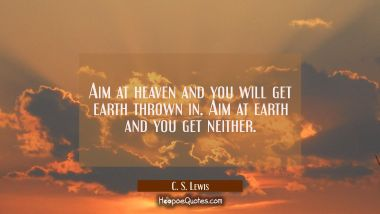 Heaven Quotes Best Sayings About Heaven Hoopoequotes Results