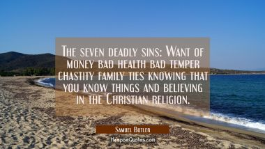 Family Quotes Best Sayings About Family Hoopoequotes Results
