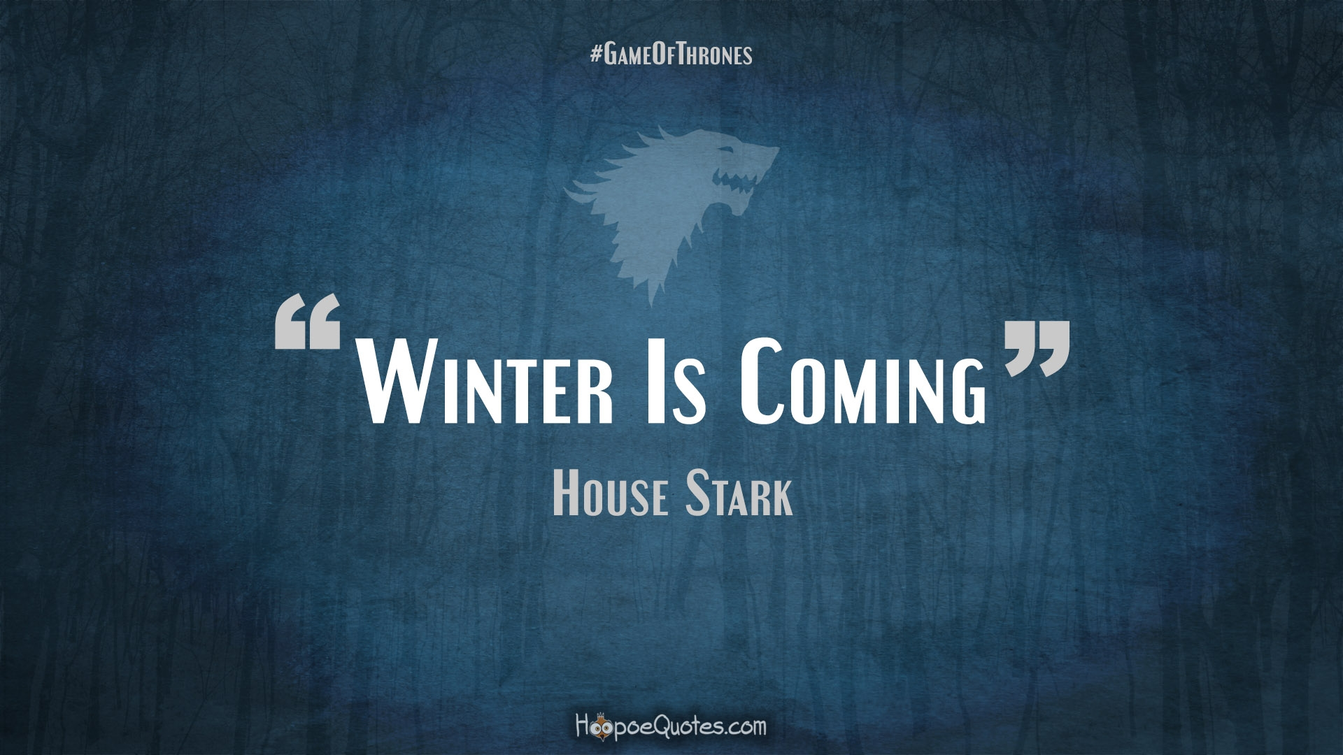 Quote Ultimate Game Of Thrones Quote Collection  Hoopoequotes