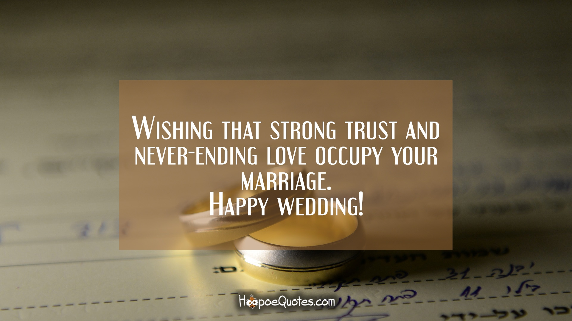 180 Hd Images Wedding Wishes Beautiful Happy Wedding Day And