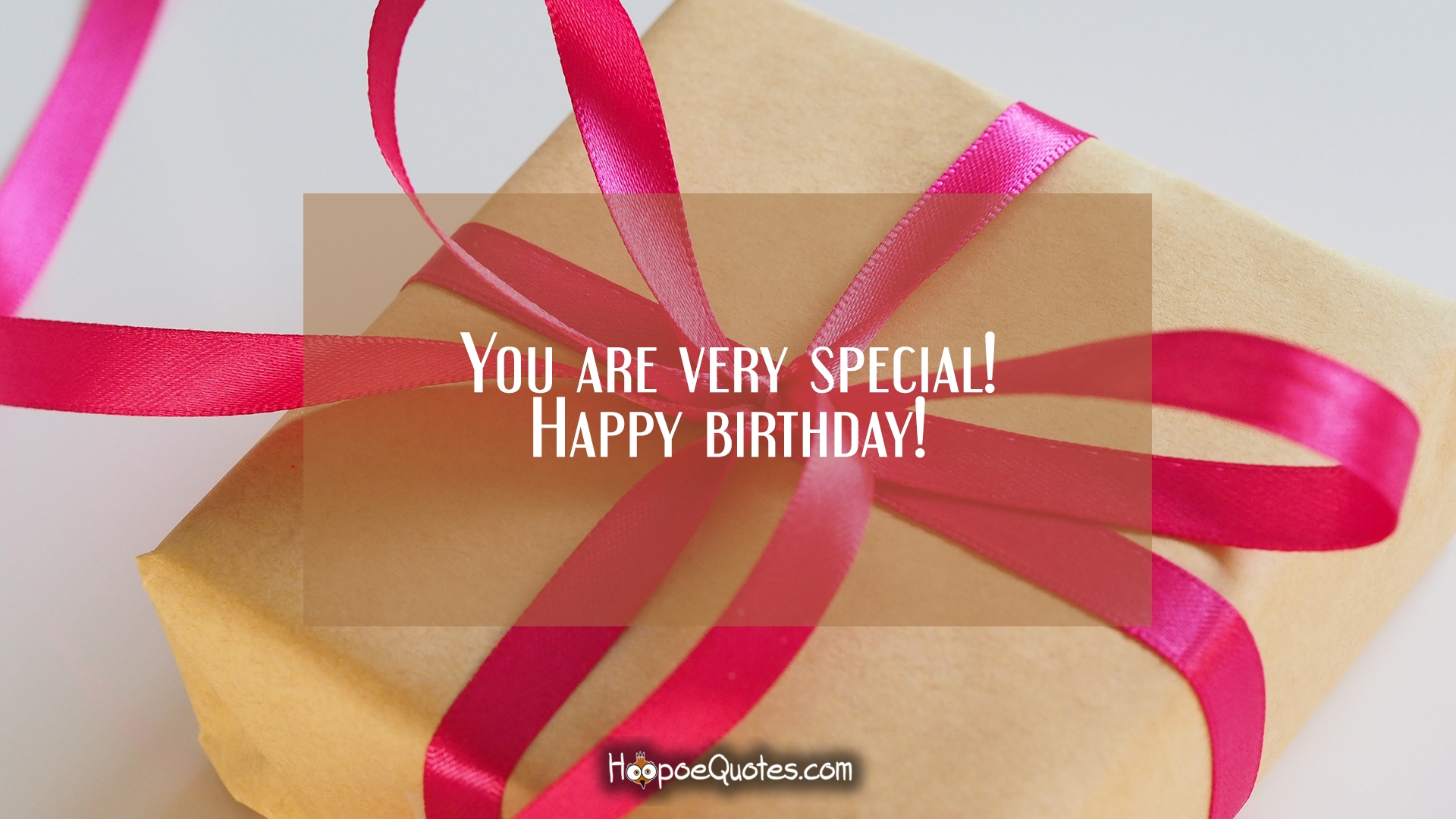 Happy Birthday Quotes For Best Friend ~ Happy birthday best friend birthday wishes for best friend with