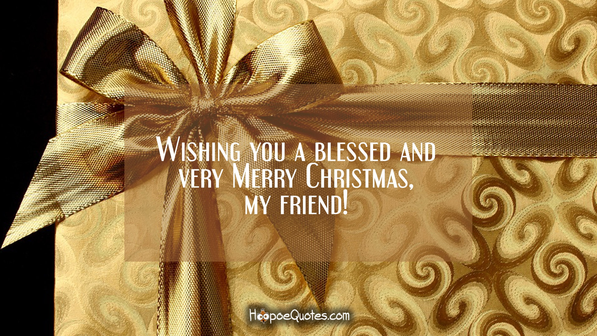 Download · Facebook Facebook Google Pinterest. Wishing You A Blessed And  Very Merry Christmas ...