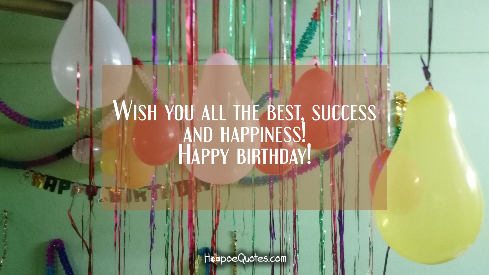Birthday Wishes For Boyfriend Dan Artinya ~ Birthday wishes for someone special in your life hoopoequotes