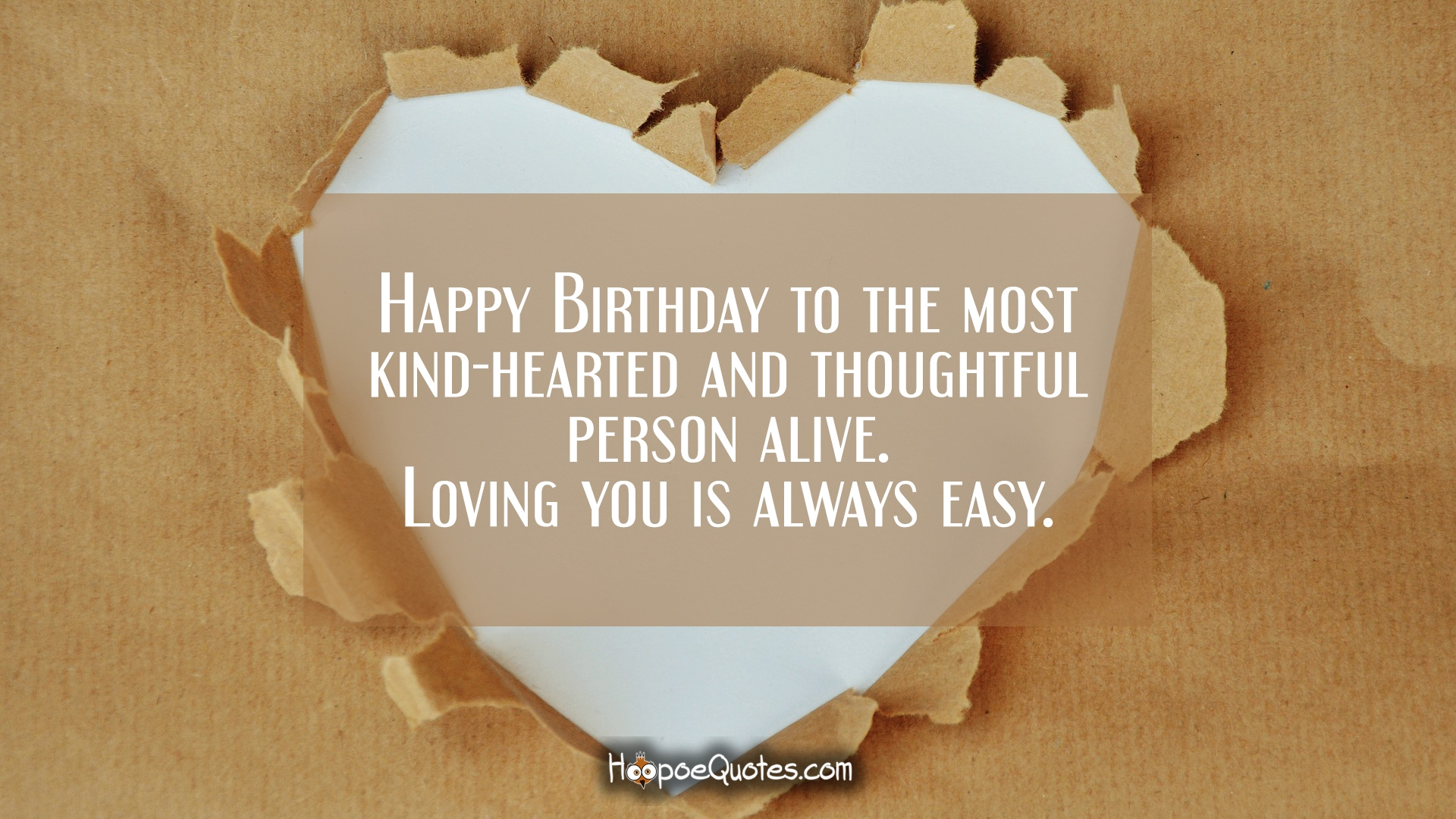 Happy Birthday My King Quotes ~ Happy birthday husband birthday wishes for husband with images