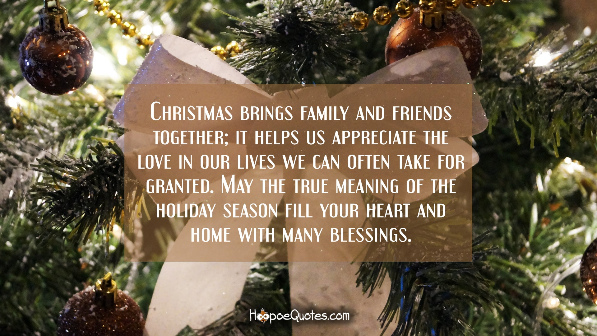 Inspirational Christmas Messages Hoopoequotes