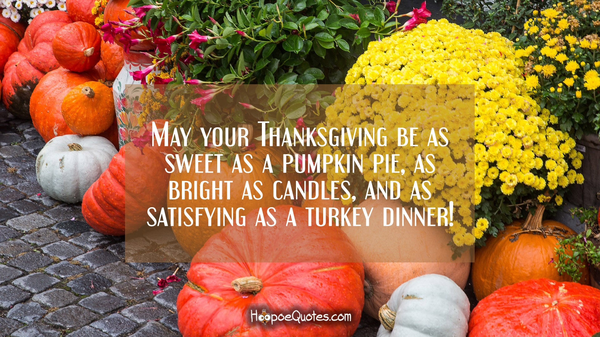 Thanksgiving Messages Hoopoequotes Results From 20