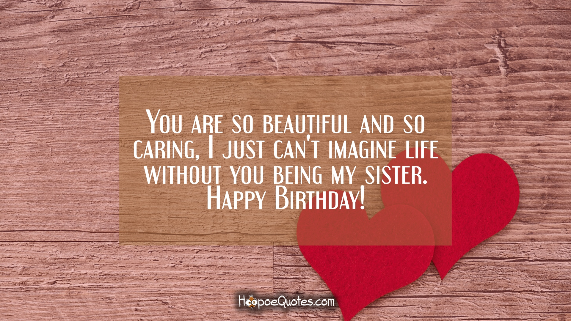 50+ Images] Birthday Wishes for Someone Special in Your Life